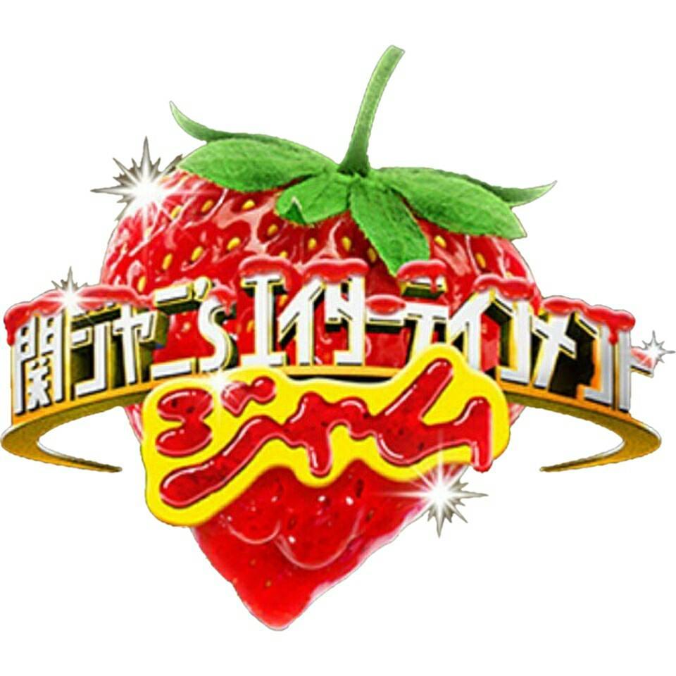 tokyoke_img_05