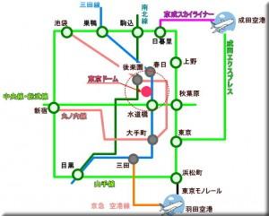 tokyogd_access