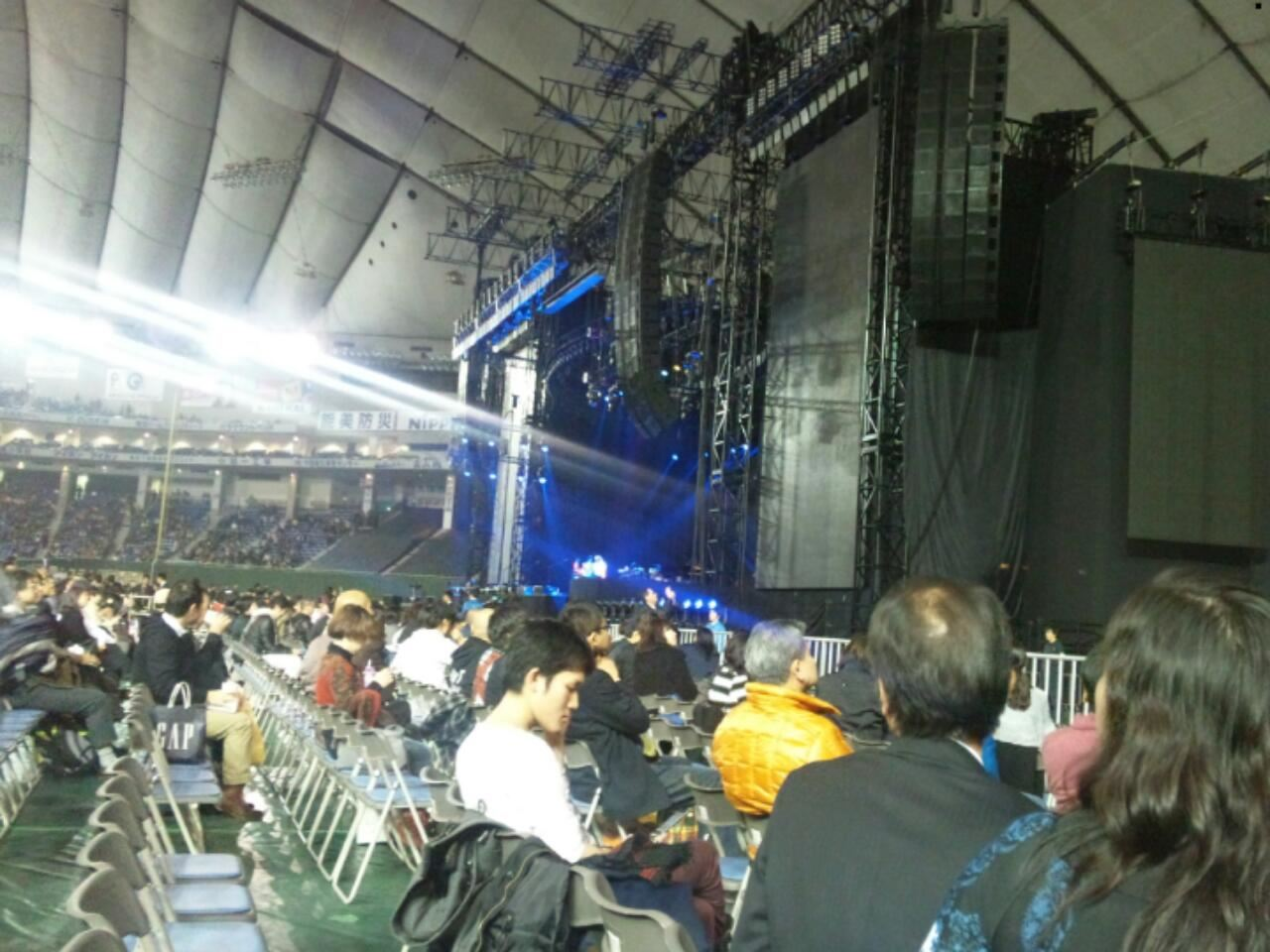 tokyogd_arena_02