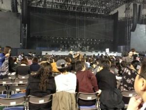 tokyogd_arena_03