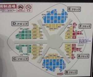 tokyogd_arena_zaseki_06