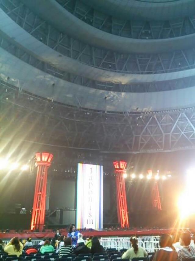 kctoho_arena_03