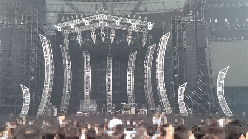 nagoyaamuro_arena_02a