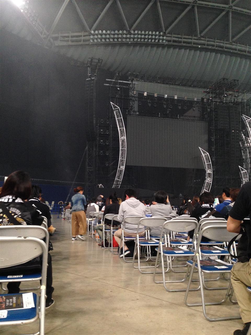 nagoyaamuro_arena_04