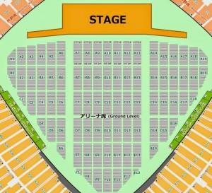 nagoyaamuro_arena_zaseki_general_01